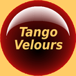 vers le site de l'association Tango-Velours